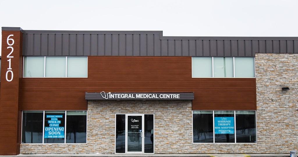 Dr. Lola Sotomi | doctor | 6210 Dewdney Ave, Regina, SK S4T 1E2, Canada | 3065693333 OR +1 306-569-3333