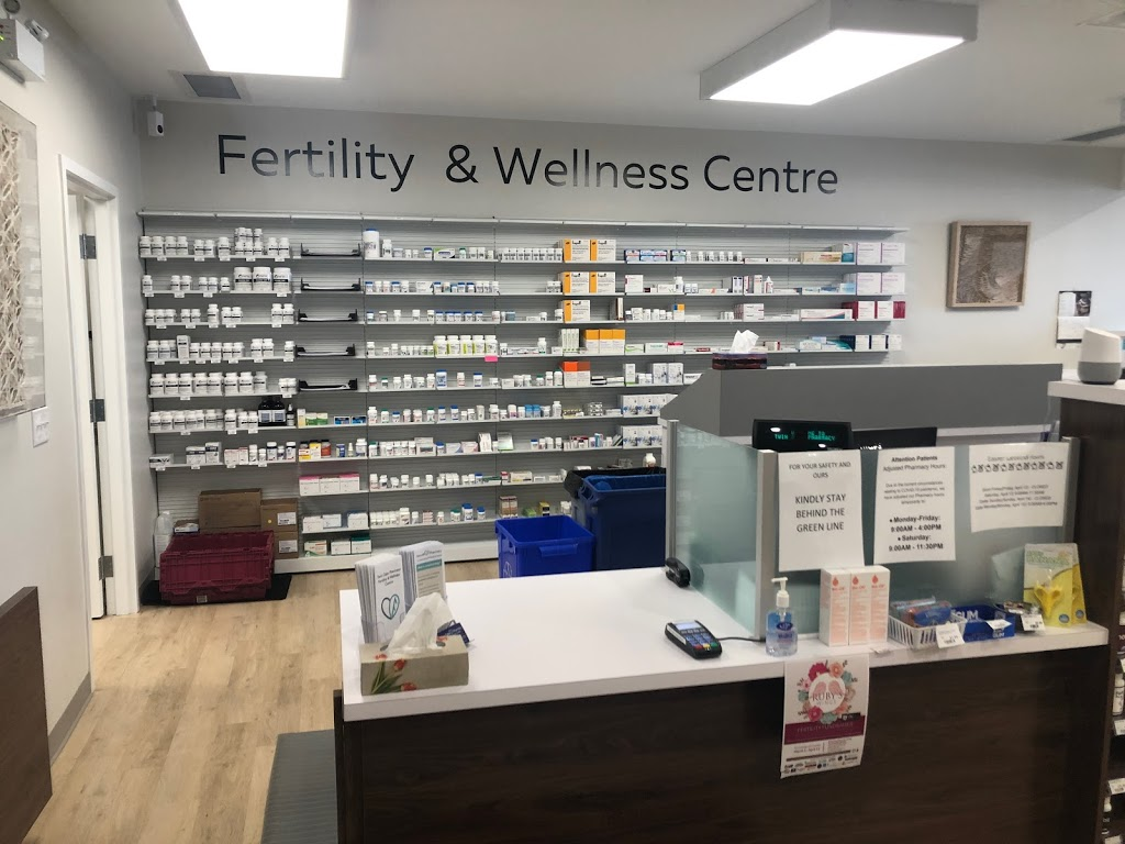 Twin Oaks Pharmacy | health | 8100 Twin Oaks Dr, Windsor, ON N8N 5C2, Canada | 2266760111 OR +1 226-676-0111
