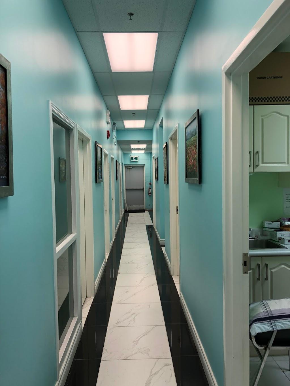 Birchwood Medical Health Center | hospital | 2600 Birchmount Rd, Scarborough, ON M1T 2M5, Canada | 4164994499 OR +1 416-499-4499