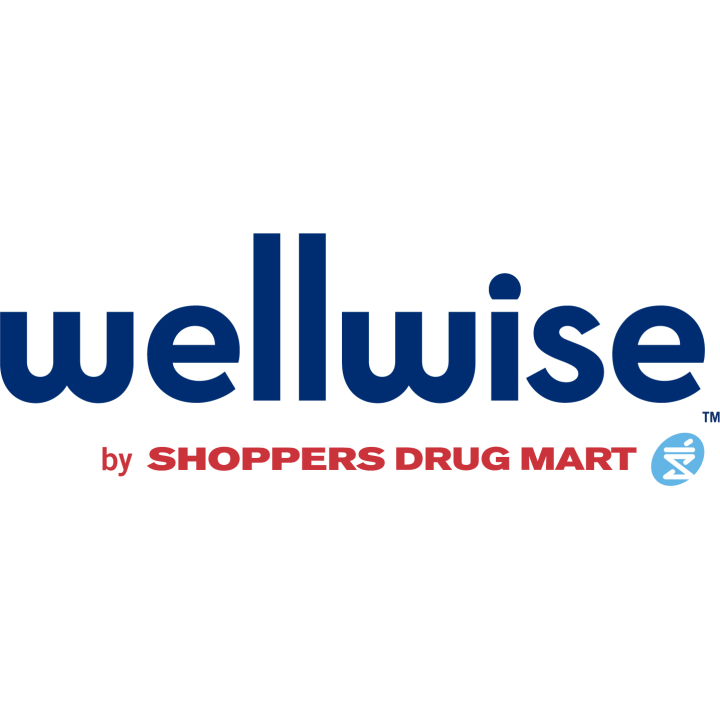 Wellwise by Shoppers Drug Mart | health | 8000 Bathurst St #2, Thornhill, ON L4J 0B8, Canada | 9057639525 OR +1 905-763-9525