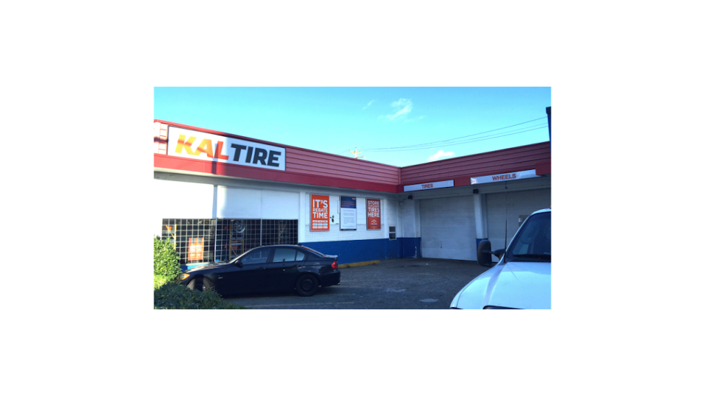 Kal Tire | car repair | 1670 Main St, Vancouver, BC V6A 2W8, Canada | 6046693124 OR +1 604-669-3124
