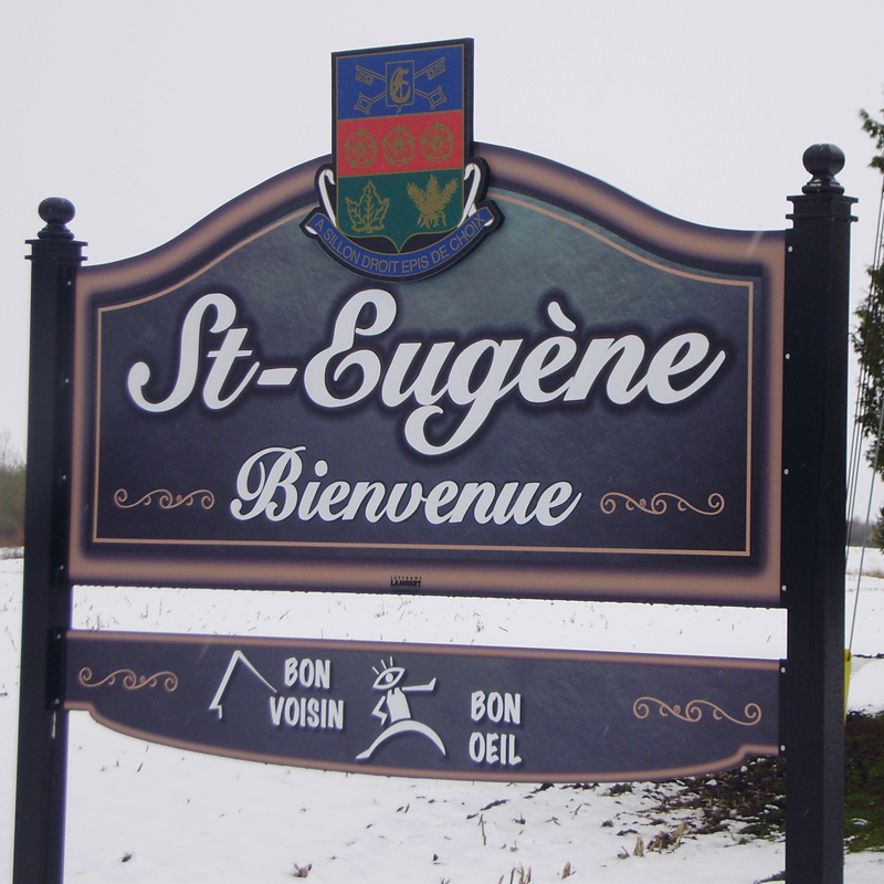 Lettrage Marc Lambert | store | 862 Rue Sainte Thérèse, Drummondville, QC J2B 4V2, Canada | 8194727342 OR +1 819-472-7342