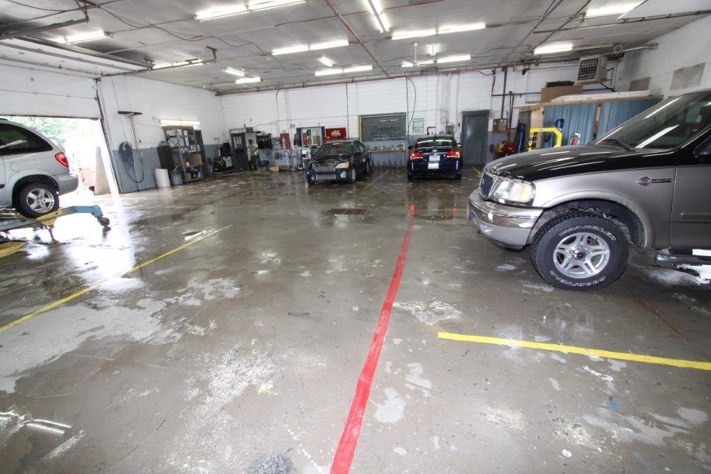 FIX AUTO KINGSVILLE | car repair | 1717 Division St N, Kingsville, ON N9Y 2H1, Canada | 5197333269 OR +1 519-733-3269