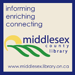 Thorndale Library | library | 21790 Fairview Rd, Thorndale, ON N0M 2P0, Canada | 5194611150 OR +1 519-461-1150