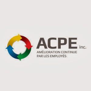 ACPE inc  - Health | 243 Route Marie-Victorin, Baie-du