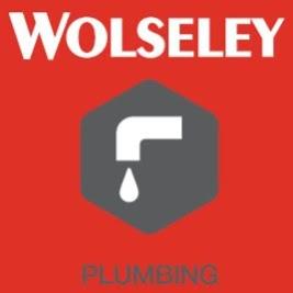 Wolseley Plomberie | home goods store | 1080 Des Rocailles, Québec, QC G2K 2L1, Canada | 4186279412 OR +1 418-627-9412