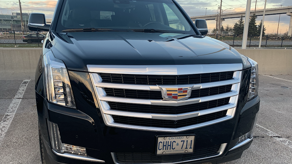 TORONTO Pearson A1limo | point of interest | 2 Stanton Ave, Woodbridge, ON L4H 0V5, Canada | 6473863868 OR +1 647-386-3868