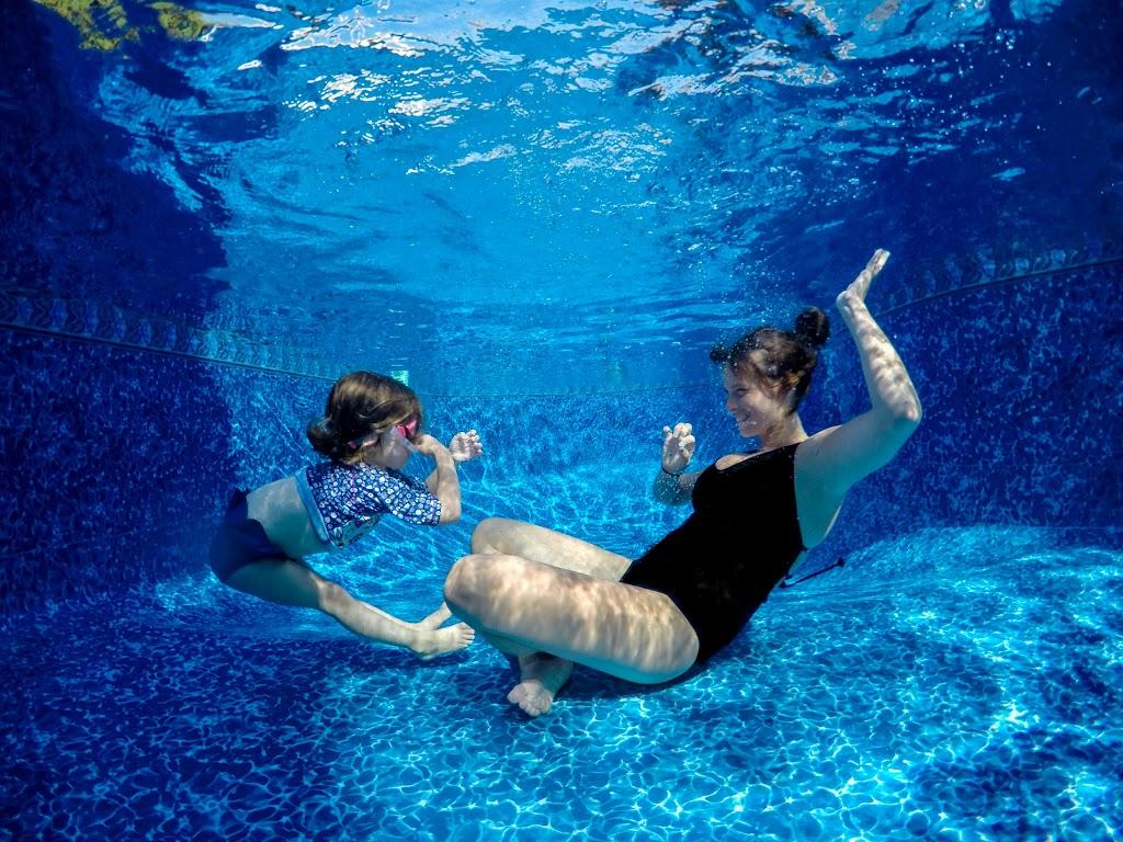 K & K Swim School | health | 2010 11th Ave #740, Regina, SK S4P 0J3, Canada | 8773507946 OR +1 877-350-7946