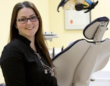 Centre Dentaire Pitl | dentist | 4145 4e Av O, Québec, QC G1H 7A6, Canada | 4186231595 OR +1 418-623-1595