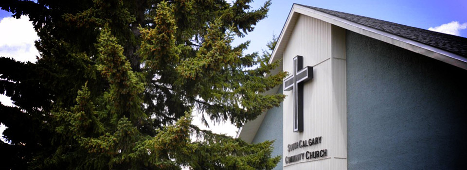 Ministerio Hispano - Iglesia Cristiana Bautista | church | 2900b Cedarbrae Dr SW, Calgary, AB T2W 3S9, Canada | 5877175128 OR +1 587-717-5128