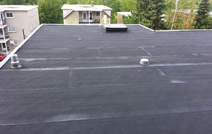 Toitures D G Enr | roofing contractor | 96 Rue Eymard, Sherbrooke, QC J1E 1V7, Canada | 8198293889 OR +1 819-829-3889