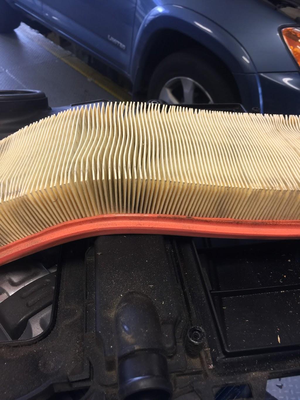 Mr. Lube   car repair   1790 Main St, Vancouver, BC V5T 3B6, Canada   6048760624 OR +1 604-876-0624