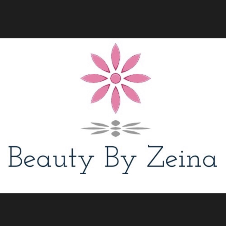 Beauty By Zeina | hair care | 192 Briston Private, Ottawa, ON K1G 5P7, Canada | 6132611091 OR +1 613-261-1091