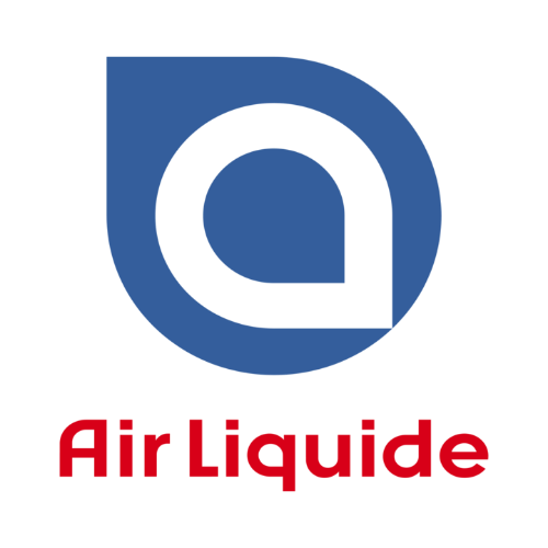 Air Liquide Canada Store | store | 124 Vespra St, Barrie, ON L4N 2G9, Canada | 7057263621 OR +1 705-726-3621
