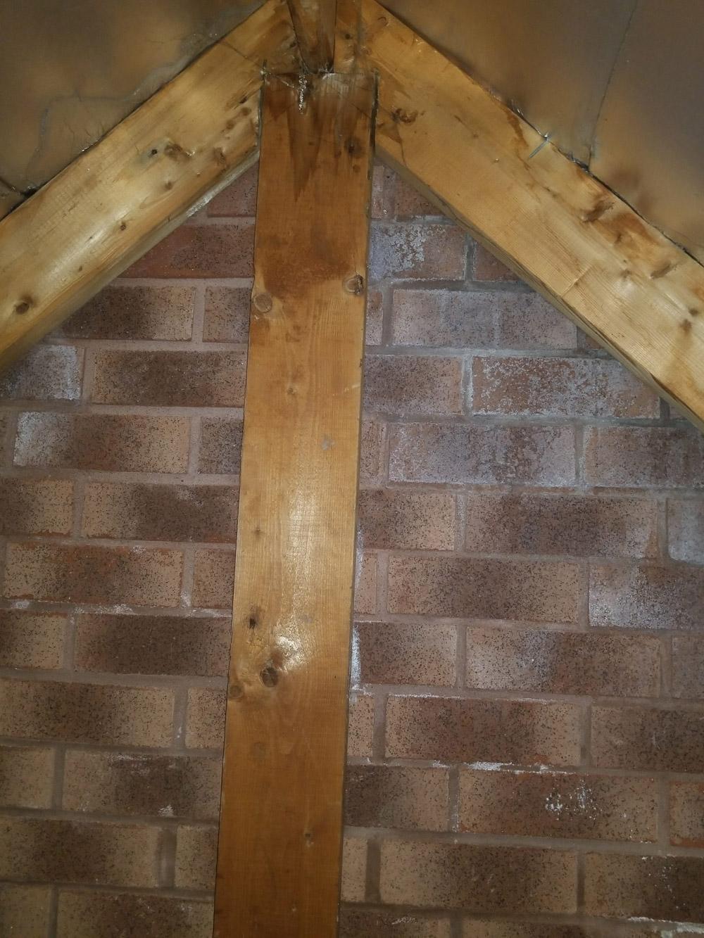 Impact-toit | roofing contractor | 3245 Avenue St Samuel, Québec, QC G1C 3T5, Canada | 4189144435 OR +1 418-914-4435
