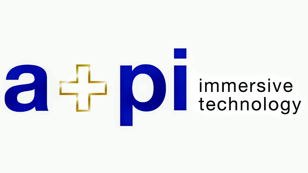 art+pi immersive technology inc. | museum | 443 Rhodes Ave, Toronto, ON M4L 3A6, Canada | 8449727874 OR +1 844-972-7874