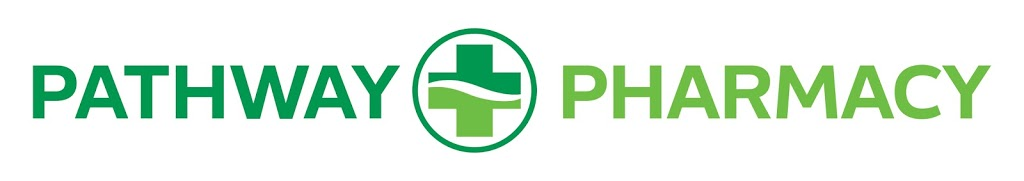 Pathway Pharmacy | health | 1338 Fourth Ave, St. Catharines, ON L2S 3P3, Canada | 9056824480 OR +1 905-682-4480