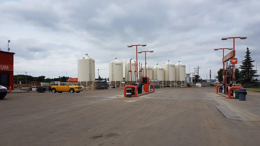 Spruce Grove UFA Petroleum Agency | gas station | 200 Diamond Ave, Spruce Grove, AB T7X 3A8, Canada | 7809627020 OR +1 780-962-7020
