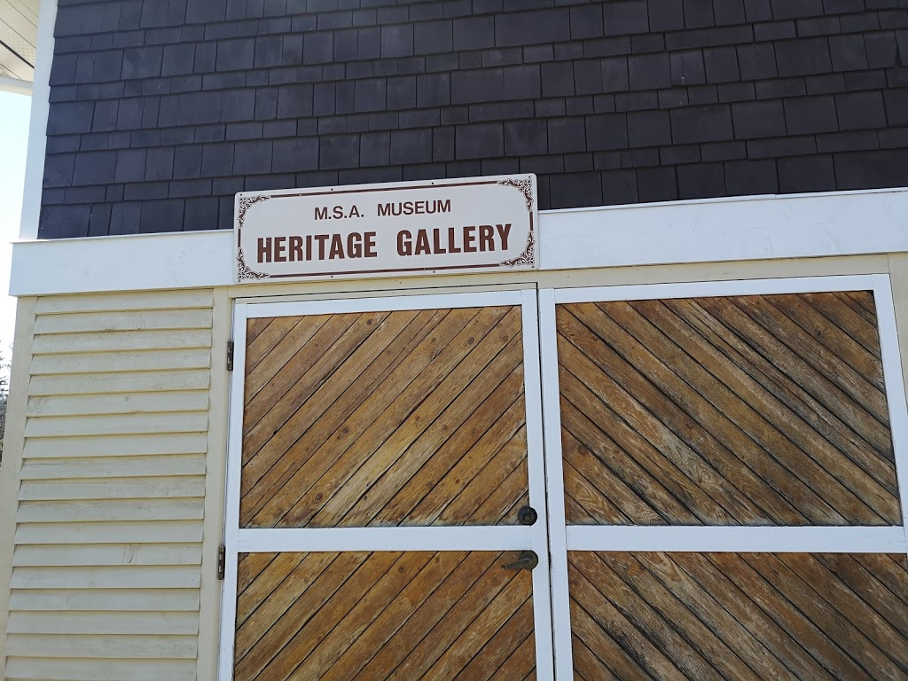 Trethewey House Heritage Site | museum | 2313 Ware St, Abbotsford, BC V2S 3C6, Canada | 6048530313 OR +1 604-853-0313