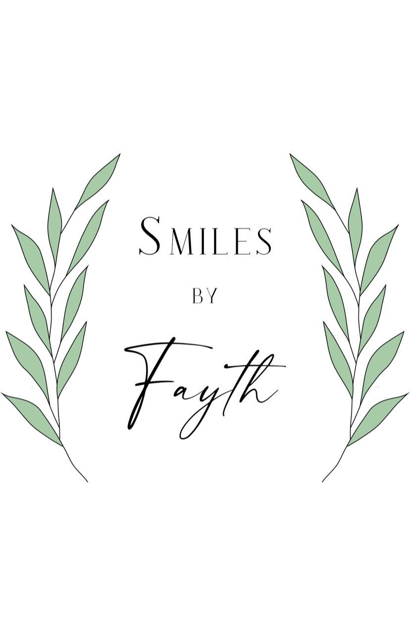 Smiles by Fayth | dentist | 474815 Townsend Lake Rd, Markdale, ON N0C 1H0, Canada | 5193798088 OR +1 519-379-8088
