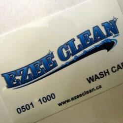EZEE CLEAN Car Wash | car wash | 264 Hamilton Regional Rd 8, Stoney Creek, ON L8G 1E3, Canada | 9056626595 OR +1 905-662-6595