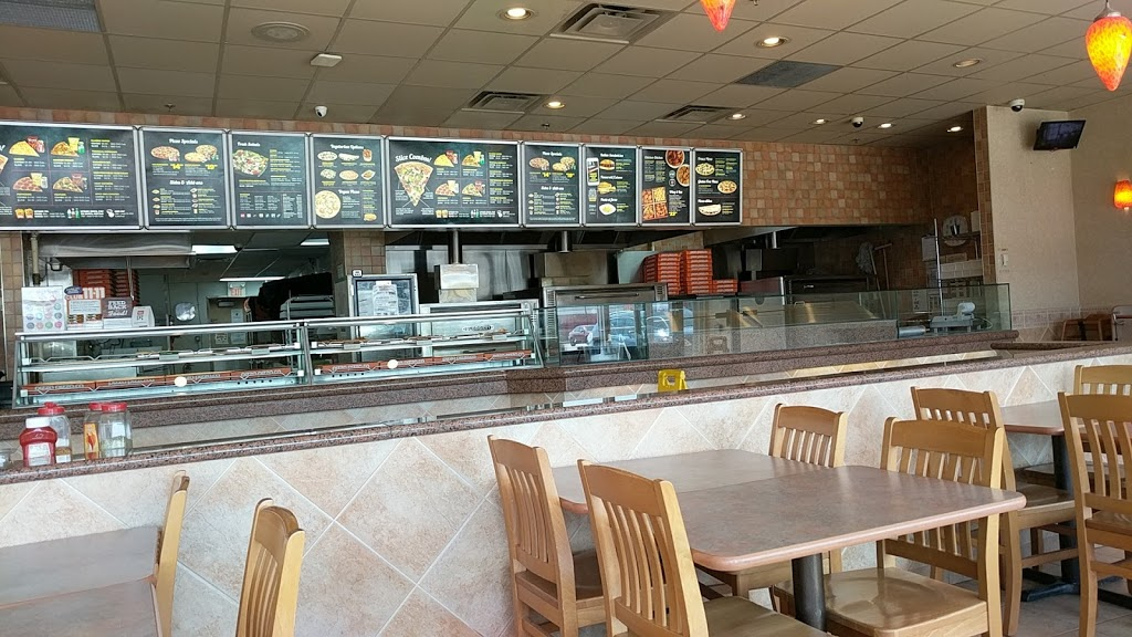 Pizza Pizza   meal delivery   181 Toronto Rd, Port Hope, ON L1A 3V5, Canada   9058851111 OR +1 905-885-1111