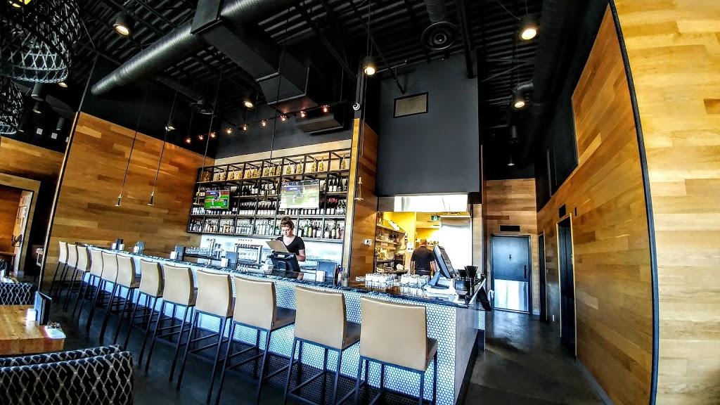 Lot 1 Pasta Bar | restaurant | 204 - 815 Cloverdale Ave, Victoria, BC V8X 2S8, Canada | 7782659311 OR +1 778-265-9311