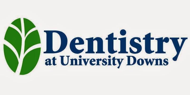 Dentistry At University Downs | dentist | 425 University Avenue East l, Waterloo, ON N2K 4C9, Canada | 5197425654 OR +1 519-742-5654
