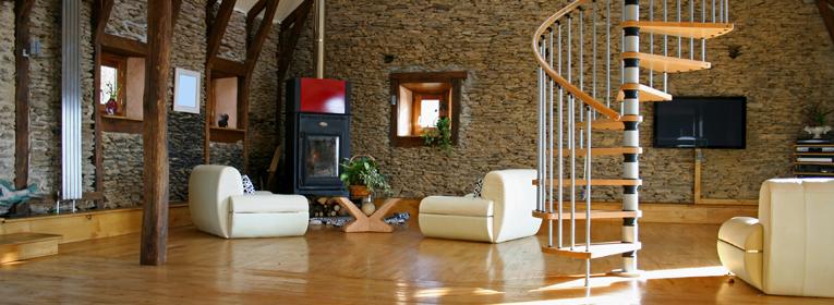 Core HVAC Services Inc | home goods store | 418B 48 St E, Saskatoon, SK S7K 5T9, Canada | 3063825444 OR +1 306-382-5444