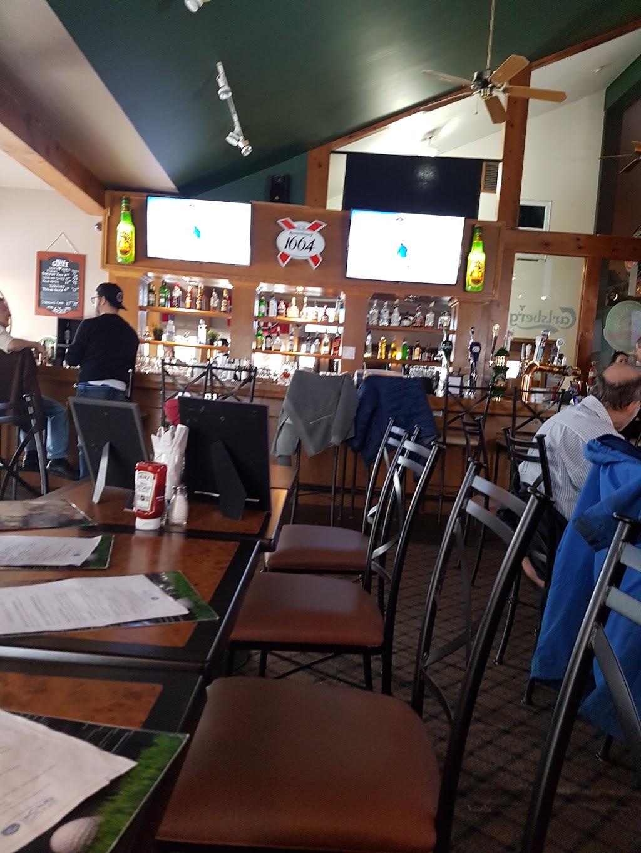 Le Club Dôme du West Island | restaurant | 3000 Rue Edmond, Kirkland, QC H9H 5J5, Canada | 5146954587 OR +1 514-695-4587