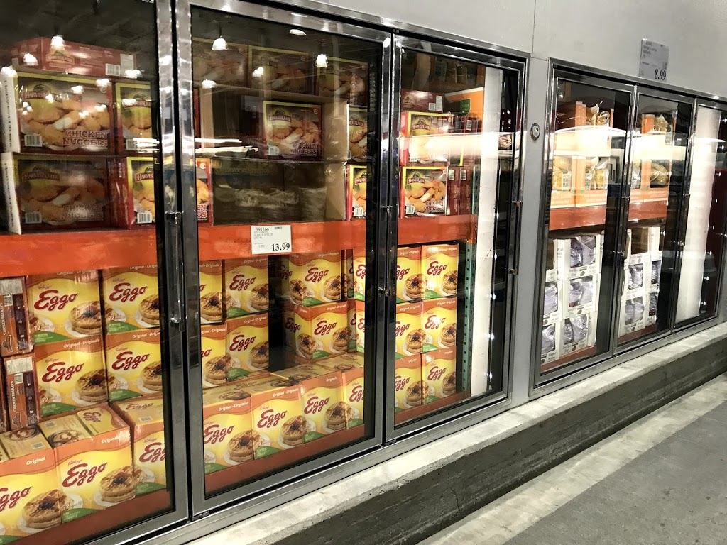 Costco Wholesale | department store | 1465 Kingsway, Sudbury, ON P3B 0A5, Canada | 7055248255 OR +1 705-524-8255
