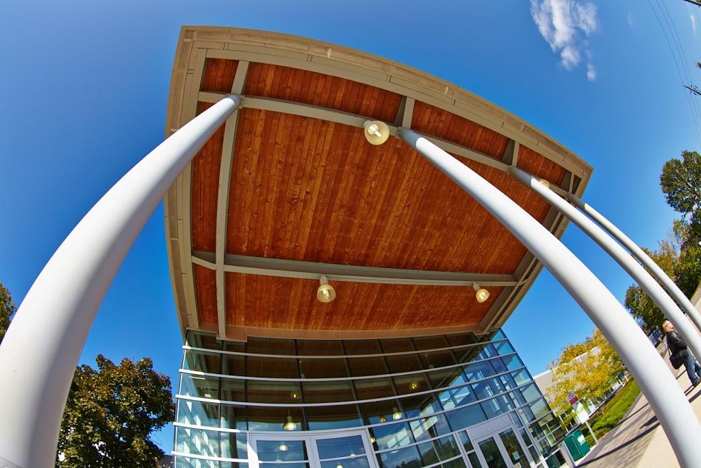 Mohawk College Of Applied Arts Technology 481 Barton St Stoney Creek On L8e 2l7 Canada