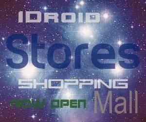1Droid Enterprise! | shopping mall | 1116 Rae St, Regina, SK S4T 2B9, Canada | 3065692937 OR +1 306-569-2937
