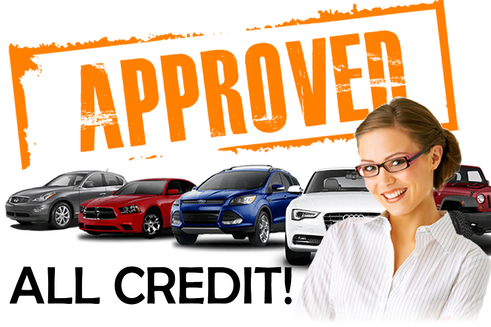 River Heights Vechile Financing | car dealer | 1-10 McGillivray Pl, Winnipeg, MB R3T 1N4, Canada | 2045053325 OR +1 204-505-3325