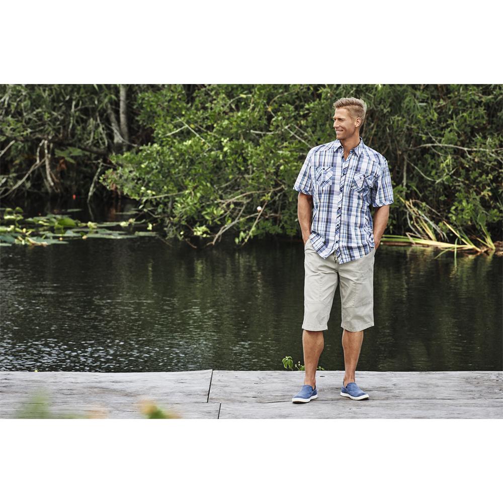 Mr.Big & Tall Menswear | clothing store | 810 Circle Dr E Unit FS10, Saskatoon, SK S7K 3T8, Canada | 3066648955 OR +1 306-664-8955