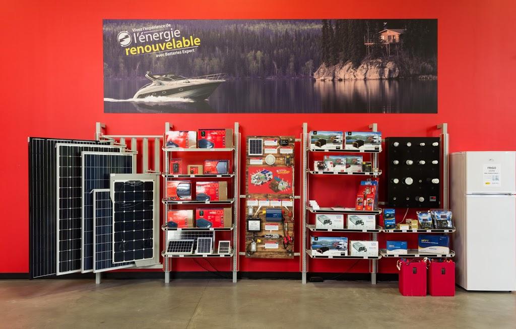 Batteries Expert St-Basile le Grand | car repair | 167 QC-116, Saint-Basile-le-Grand, QC J3N 1A9, Canada | 5145077453 OR +1 514-507-7453