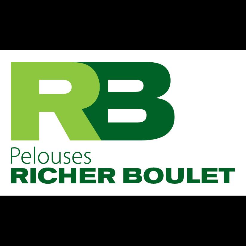 Lawns Richer Boulet Inc | cemetery | 755 Rue du Marais, Québec, QC G1M 3R7, Canada | 4186871616 OR +1 418-687-1616