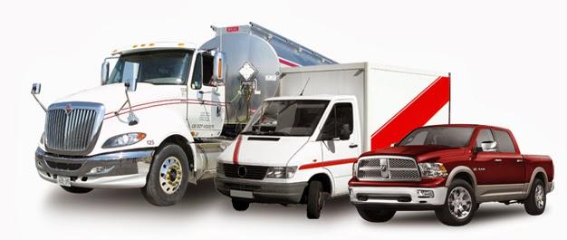 Discount Truck Repair Centre | car repair | 1315 Shawson Dr, Mississauga, ON L4W 3W5, Canada | 6477025993 OR +1 647-702-5993