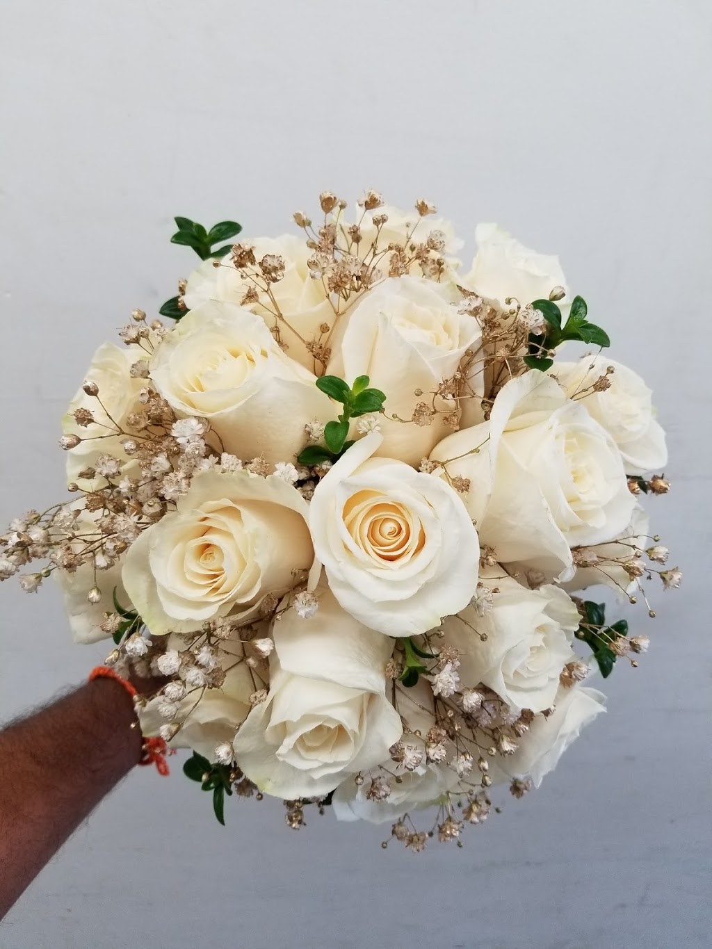 JASMINE FLOWERS | florist | 1200 Derry Rd E UNIT 8, Mississauga, ON L5T 1B6, Canada | 6472074444 OR +1 647-207-4444