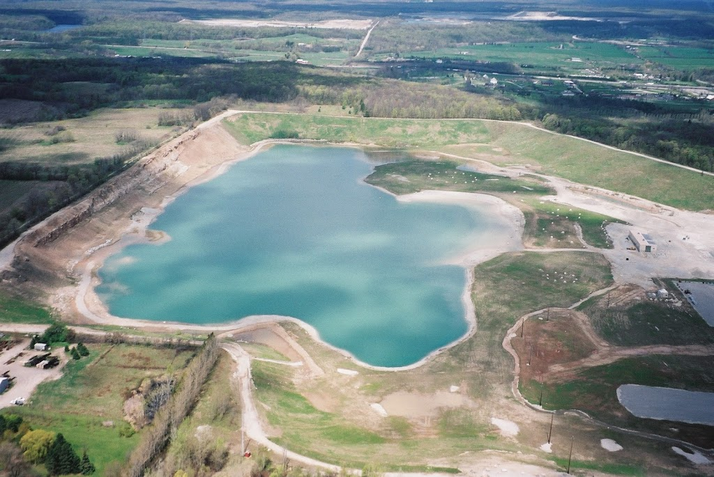 Area 8 (Formerly Kelso Quarry) - Reservations Required | park | 5437 Steeles Ave W, Milton, ON L9T 2Y1, Canada | 9058785011 OR +1 905-878-5011