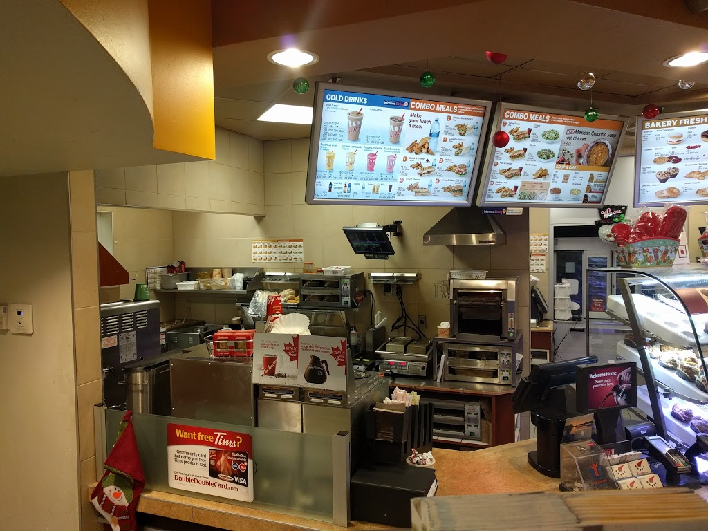 Tim Hortons   cafe   A-7018 Islington Ave, Woodbridge, ON L4L 1V8, Canada   9058564795 OR +1 905-856-4795