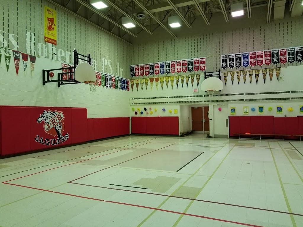 John Ross Robertson Junior Public School | school | 130 Glengrove Ave W, Toronto, ON M4R 1P2, Canada | 4163939400 OR +1 416-393-9400