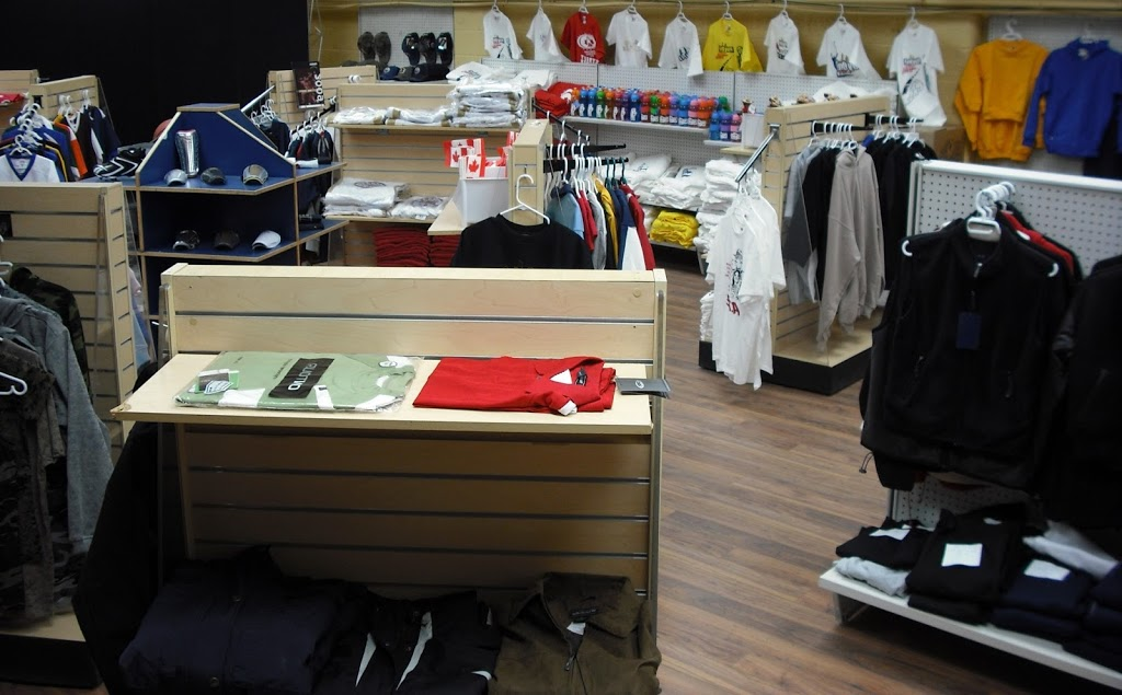 Design Printing | clothing store | 10544 110 St NW, Edmonton, AB T5H 3C5, Canada | 7804247557 OR +1 780-424-7557