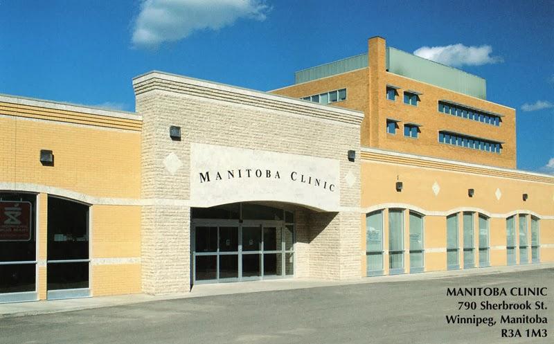 Prairie Medical Acupuncture Clinic - Dr. Priscilla Kerr   health   790 Sherbrook St, Winnipeg, MB R3A 1M3, Canada   2047885715 OR +1 204-788-5715