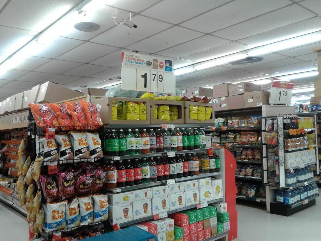 Johns valu-mart | bakery | Plaza, 871 Ward St, Bridgenorth, ON K0L 1H0, Canada | 7052927093 OR +1 705-292-7093