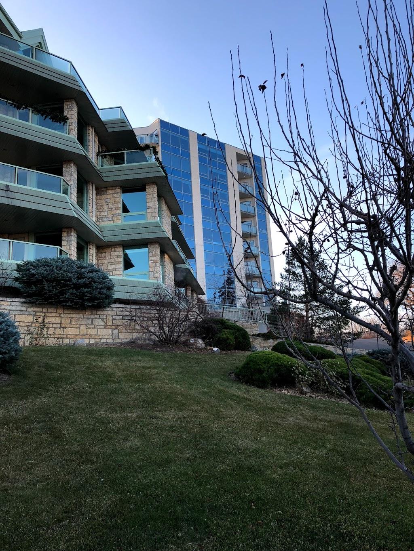 Darcy Thiesen Real Estate Saskatoon Boyes Group Realty Inc | real estate agency | 714 Duchess St, Saskatoon, SK S7K 0R3, Canada | 3065147633 OR +1 306-514-7633