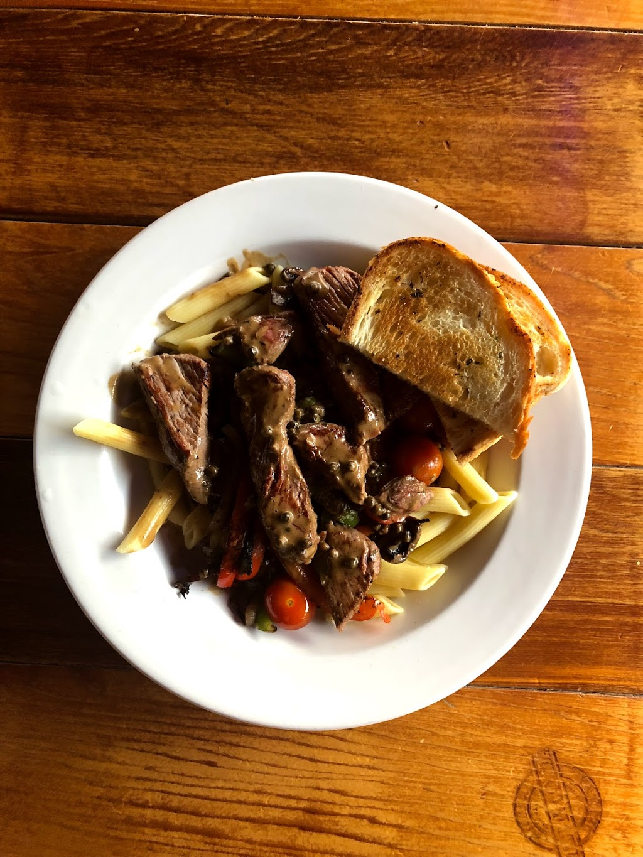 Pony Corral Restaurant & Bar (Grant Park) | restaurant | 400 Wilton St, Winnipeg, MB R3M 3W1, Canada | 2044754464 OR +1 204-475-4464