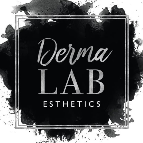 Derma Lab | store | 1-444 20 Ave NE, Calgary, AB T2E 1R2, Canada | 4038632216 OR +1 403-863-2216