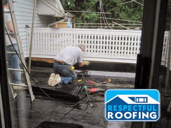 Respectful Roofing Inc.   roofing contractor   1057 Spar Dr, Coquitlam, BC V3H 3G9, Canada   6044699121 OR +1 604-469-9121