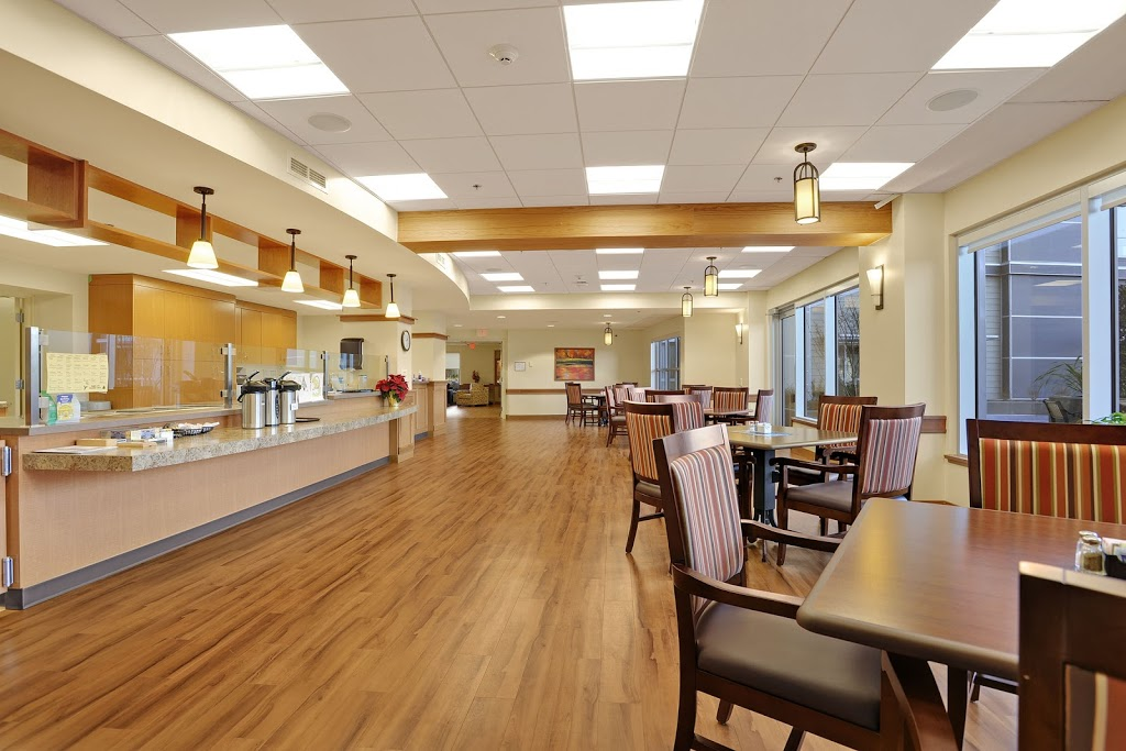 The Heights at Mt. View | health | 3814 Carey Rd, Victoria, BC V8Z 4C4, Canada | 2503841313 OR +1 250-384-1313